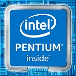 CPU Intel Pentium G4560 (3.50GHz) 3MB LGA1151 OEM (Integrated Graphics HD 610 350MHz) CM8067702867064SR32Y