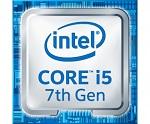 CPU Intel Core i5-7400 (3.0GHz) 6MB LGA1151 OEM (Integrated Graphics HD 630 350MHz) CM8067702867050SR32W