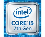CPU Intel Core i5-7400 (3.0GHz) 6MB LGA1151 OEM (Integrated Graphics HD 630 350MHz) CM8067702867050SR32W