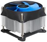 Кулер DEEPCOOL THETA 20 LGA-1150/1155/1156 (36шт/кор, TDP 95W, 2200 об./мин, на винтах,) Color BOX