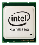 HP BL460c Gen9 Intel Xeon E5-2620v3 (2.4GHz/6-core/15MB/85W) Processor Kit