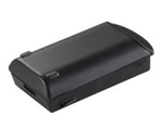 High Capacity Spare Lithium Ion Battery, 5200 Mah. Compatible With Straigh Shooter, Rotating Head And Gun Configurations