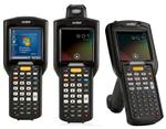 MC3200: 802.11 a/b/g/n, BT, Ful Audio, 1GHz, SS, 2D  SE4750, Color-touch display, 28 Key, HCB, CE 7.x Pro, 1GB RAM/4GB ROM, ENG
