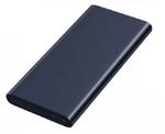 Внешний аккумулятор  10000mAh 2 BLACK