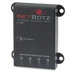 APC NetBotz Sensor Pod (4-20mA) with USB cable - 16ft/5m