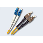 Huawei Patch Cord,DLC/PC,DLC/PC,Multi-mode,3m,A1a.2,2mm,42mm DLC,OM3 bending insensitive (SN2F01FCPC)