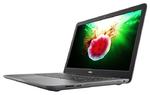 Dell Inspiron 5767 17,3''  Pentium 4415U,HD+ ,4GB, 500GB, Intel HD 610 ,Linux,Black