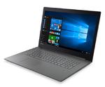 """Lenovo V320-17IKB 17.3"""" HD+ (1600x900)AG,  i5-7200U, 4GB DDR4, 1TB/5400,Intel HD Graphics , DVD+-RW DL, FPR,WiFi, BT, Camera, 2cell, DOS, Grey, 2,80kg, 1y,c.i"""