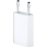 Apple Adapter 5W USB Power (EU) для iPhone, iPod