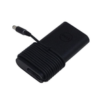 Power Supply European 90W AC Adapter with power cord (Inspiron 13R,N3010,1440,1464,3437,15R,5523,Latitude 3330,3340,3440,3540,3560,3570,E5430,E5450,E5440,55 50,5570,E6220,E6520,E6540,E7240,E7440,E7450,