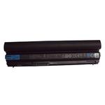 Battery E6230/E6330/E6430s Primary 6-cell 65W/HR - (Kit)