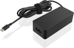Lenovo 65W Standard AC Adapter (USB Type-C) for TP13, P51s. T470/470s/570. TP Yoga 370, X1 Carbon 5th Gen, X270