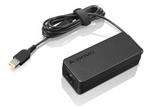 ThinkPad 65W AC Adapter (slim tip) for x240/250/260, Т440/440p/440s/450/460/450s/460s,Т540/550/560, L450/460/560, Е450/460, Е550,560, Yoga260/460, Carbon 3,4 Gen, YogaX1