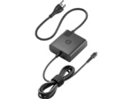HP 65W USB-C Power Adapter (HP Elite x2 1012 G2/Pro x2 612 G2)