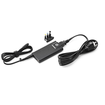 AC Adapter Slim 65W (ZBook14/1040/640/650/820/840/850/250/255/350/430/