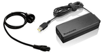 ThinkPad 90W AC Adapter (Slim Tip) for X1 Carbon 2nd & 3,4 Gen, x240/250/260, T440p/440s/450/450s/460/460s/470/470s/470p, Т540,L450/460/560,T550/560/570