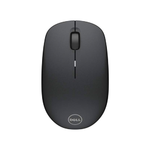 Mouse Dell-WM126 Wireless