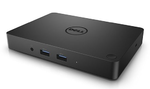 Dell Dock (WD15) USB Type-C  with 130W AC adapter (XPS 9350/9550/Latitude 5179/5175)