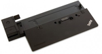 ThinkPad Ultra Dock 90W for T440/T440s/460s/440p/460p with int. grafics, x240/250/260/270,T470/470s/470p, T540p/560/570, L440/540/460/560/470/570