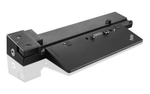 ThinkPad Workstation Dock for P50, P51, P70, P71