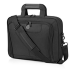 "Case Value 16.1 Carrying (for all hpcpq 10-16"" Notebooks) cons"