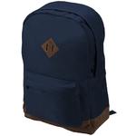 Компьютерный рюкзак Continent (15,6) BP-003 Blue, цвет синий.
