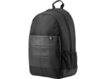 "Classic Backpack (for all hpcpq 10-15.6"" Notebooks) cons"