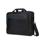 "Case Портфель Dell Professional (for all 10-15,6"" Notebooks)"