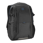 "Dell Urban Backpack (for all 10-15"" Notebooks)"