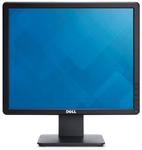 "Dell 17""    E1715S  LED BK/BK ( TN; 5:4; 250cd/m2; 1000:1; 5ms; 1280x1024; 170/160; VGA; DP; Tilt)"