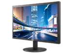 "19,5"" AOC I2080SW 1440x900 IPS LED 16:9 5ms VGA 20M:1 178/178 250cd Black"