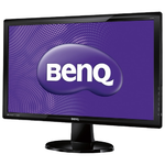 "BENQ 21.5"" GL2250, TN, LED, 1920x1080, 250 cd/m2, 12M:1, 170/160, 5ms, D-sub, DVI, Black (9H.L6VLA.DPE)"