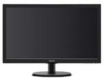 "21,5"" Philips 223V5LSB 1920x1080 TN LED 16:9 5ms VGA DVI 10M:1 170/160 250cd Glossy-Black(223V5LSB/00/01)"
