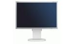 "NEC 27"" EA273WMi monitor,Silv/White(IPS; 250cd/m2,1000:1,6ms,1920x1080,178/178,Hight adj:110,Swiv,Tilt,Pivot;DVI-D,D-sub,HDMI, Displ.Port; USB2.0)"