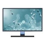 "Samsung 27"" S27E390H PLS LED 16:9 1920x1080 4ms 1000:1 300cd 178/178 D-Sub HDMI Glossy Black"