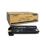 Копи-картридж (22K) XEROX WC 5016/5020