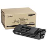 Принт-картридж (10K) XEROX Phaser 3635