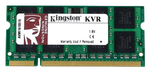 Kingston DDR-II 1Gb (PC2-6400) 800MHz SO-DIMM CL6