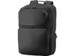 "Case Executive Midnight Backpack (for all hpcpq 10-17.3"" Notebooks)"