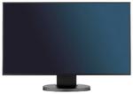 NEC 24'' EX241UN-BK LCD Bk/Bk (IPS; 16:9; 250cd/m2; 1000:1; 6ms; 178/178; 1920х1080; 1хD-sub; 1хDVI-D; 1хHDMI; 1хDP; 1хDP out; 4хUSB 3.0; HAS 100mm; Swiv 170/170; Tilt; Pivot; Spk 2х1W)
