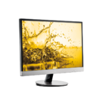 "27"" AOC I2769V 1920x1080 IPS LED 16:9 5ms VGA DVI 50M:1 178/178 250cd Black/Silver"