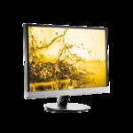 "27"" AOC I2769V 1920x1080 IPS LED 16:9 5ms VGA DVI 50M:1 178/178 250cd Black/Silver"
