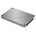 "HDD 500GB Primary SATA 2,5"" (Zbook14/15/17-require hdd bracket 470/450/650/640/725/755/745/820/840/850/2570/8770w /8570w/8570p/6570bt)"