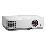 NEC projector ME361X LCD, 1024x768 XGA, 3600lm (вместо M363X)