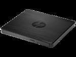 HP USB External DVDRW Drive cons