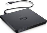 Dell USB DVD Drive-DW316  Inspiron 7347/5548/3157/5547/3531/5545/5447/5448/7348/Latit ude 3450/3550/7350/ E5250/ E5404/E5450/ E5550/ E7250/E7450/Precision M3800/XPS 15/13