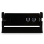 NEC Remote Conrol Kit for PD