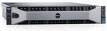 Dell PowerEdge R730xd 2U no CPUv4(2)/no HS/ no memory(2x12)/ no controller/ no HDD(24SFF)FlexBay(2SFF)/ no DVD/ iDRAC8 Ent/ 4xGE/ no RPS/ Bezel/ Sliding Rails/ no ARM/ 3YPSNBD (210-ADBC)