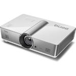 Проектор BenQ SW921 DLP, 1280x800, 5000 AL, 5000:1; 16:10, 1.6X, TR 1.12~1.8, HDMIx2/ MHLx1, VGA, LAN control, USB Power, Vertical L/S, White, 4.9 kg
