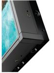 """NEC KT-46UN-OF2 Overframe Kit for 46"""" UN products; Bk; for X463UN/X462UNV"""